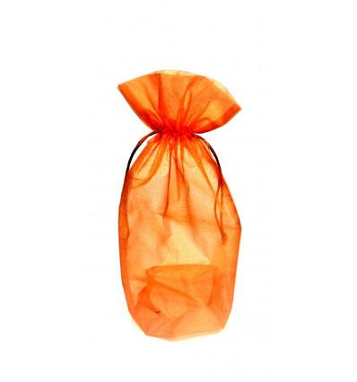 Kaproniniai maišeliai
