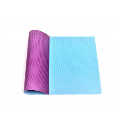 Stalo servetėlė - takelis PVC