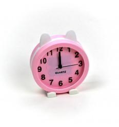Laikrodis - žadintuvas