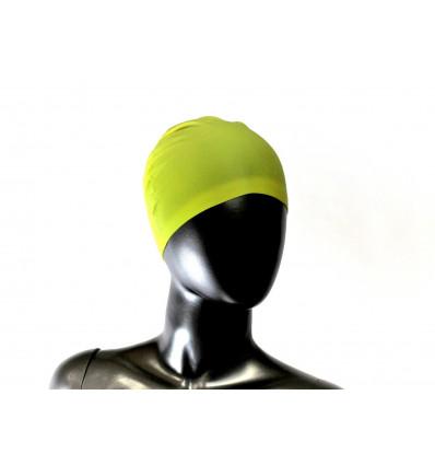 Maudymosi kepuraitė