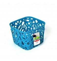 Plastikinis krepšelis CURVER