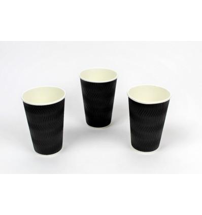 Popierinis puodelis