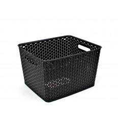 Plastikinis krepšelis - CURVER