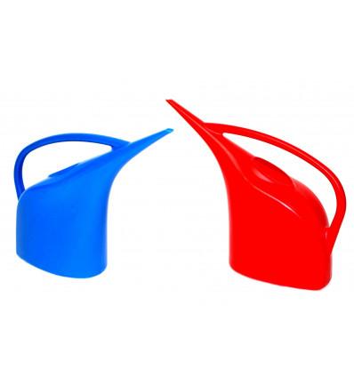 Plastikinis laistytuvas