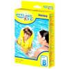 Pripučiama plaukimo liemenė - Bestway