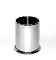 Metalinė džiovykla stalo įrankiams