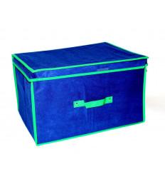 Medžiaginė sustatoma dėžė