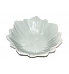 Keramikinis dubuo - salotinė
