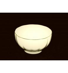 Keramikinis dubenėlis