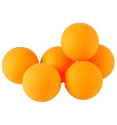 Stalo teniso kamuoliukai