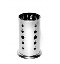 Metalinis indas - džiovyklė stalo įrankiams