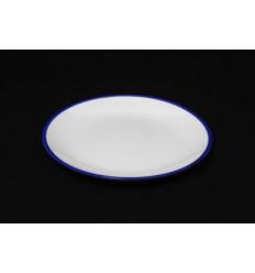 Keramikinė lėkštė