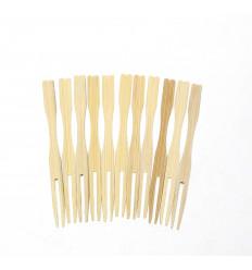 Mediniai smeigtukai - šakutės