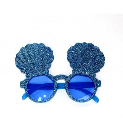 Vakarėlio akiniai