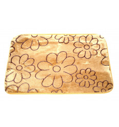 Grindų kilimėlis