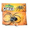 Vakarėlio dekoracija - voras