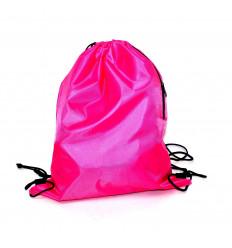 Medžiaginis maišas sportinei aprangai