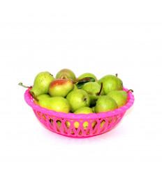 Plastikinė vaisinė