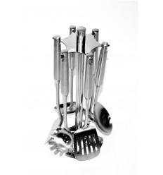 Virtuvės įrankių rinkinys