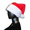 Kalėdinė kepurė