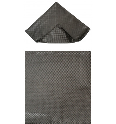 Užvalkaliukas pagalvei