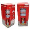 Žaislinis vandens aparatas wy386-1