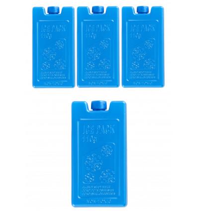Šaldymo elementai 602352