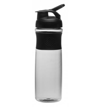 Plastikinė gertuvė vandeniui Tritan