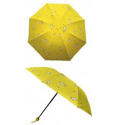 Moteriškas skėtis sulankstomas 1307