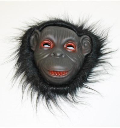 Karnavalo kaukė