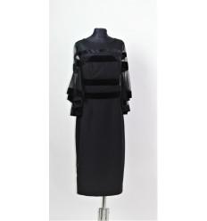 Moteriška suknelė