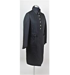 Moteriška striukė - paltukas