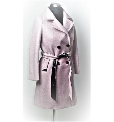 Moteriškas paltukas