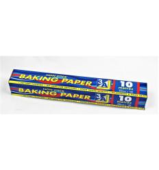 Kepimo popierius