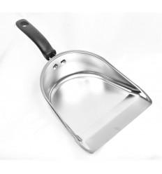 Metalinis semtuvėlis