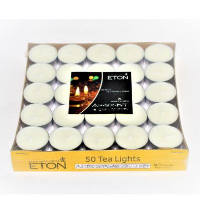 Žvakutės - tabletės