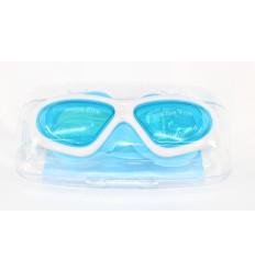 Plaukimo akiniai