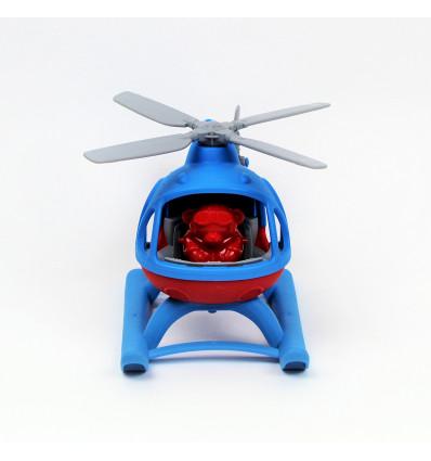 Žaislinis malūnsparnis